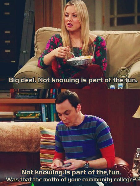 sheldon-peny-fun-burn