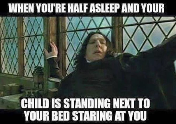 sleep-child-creepy-meme
