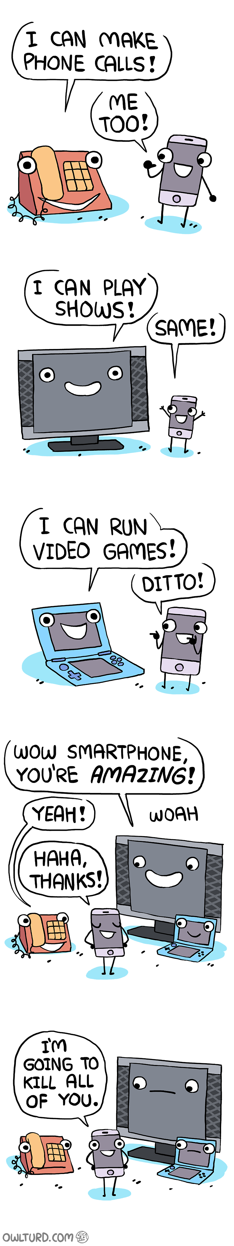 smartphone-owlturd-comics-phones