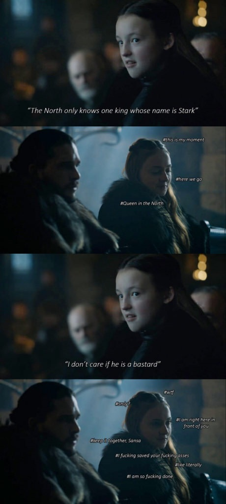 stark-jon-sansa-game-of-thrones