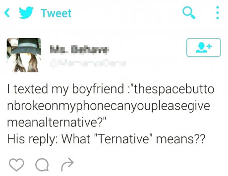 text-space-button-bf