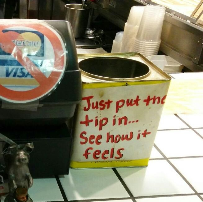 tip-box-sign