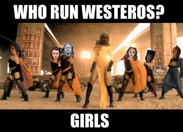 westeros-girls-game-of-thrones