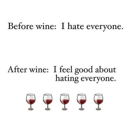 wine-before-after