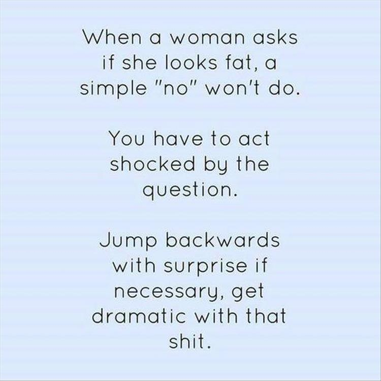woman-fat-question-answer