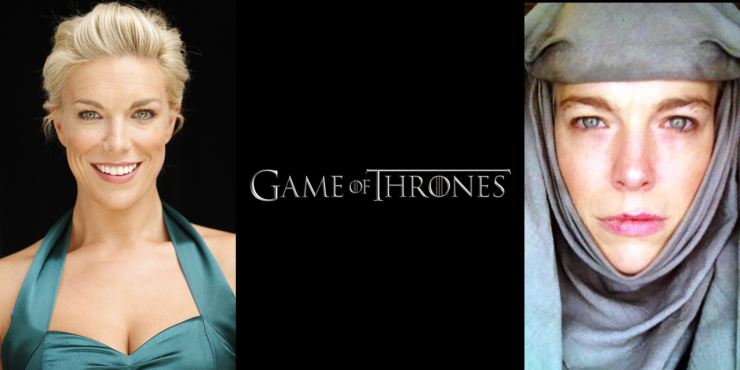Hannah-Waddingham-Septa-Unella-game-of-thrones