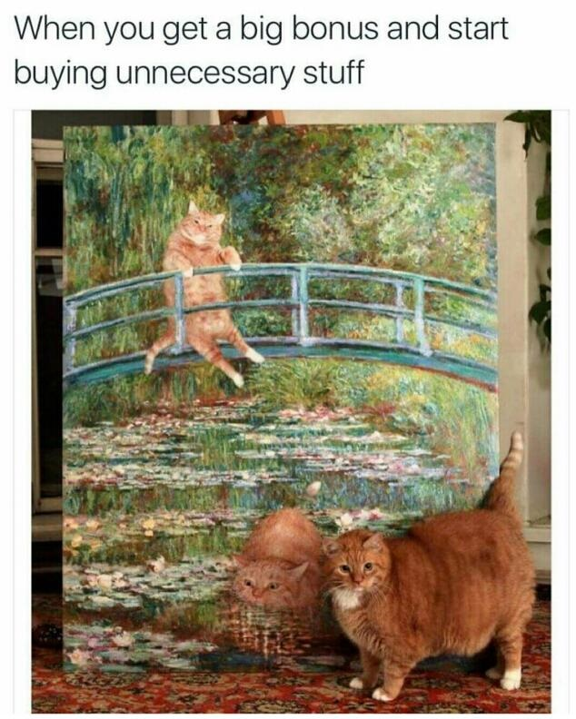big-bonus-painting-cats
