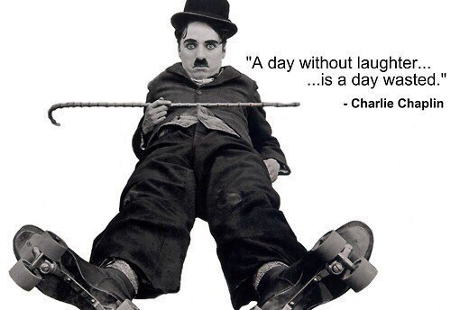 charlie-chaplin-quote-laughter
