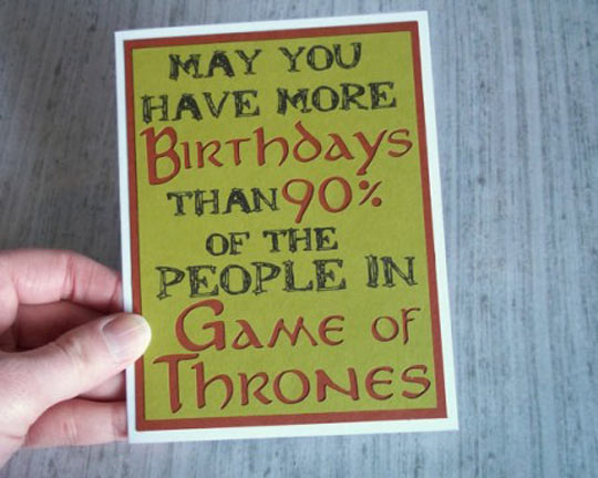 cool-GoT-birthday-card-wishes