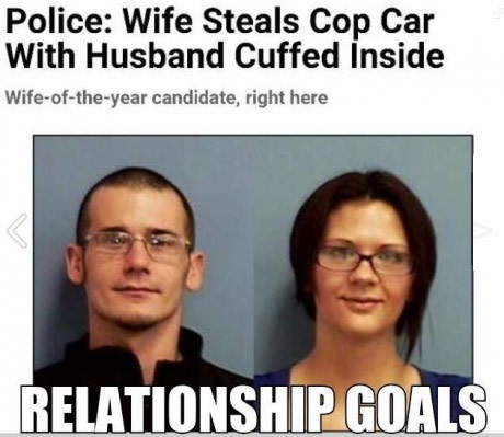 couple-relationship-goals-police