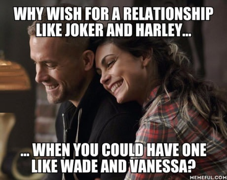 deadpool-relationship-joker