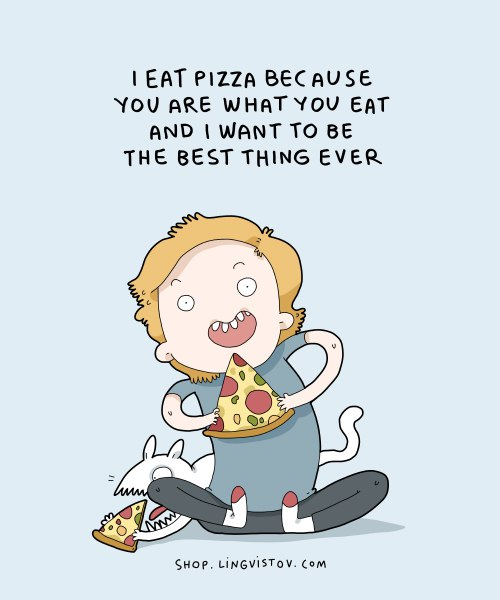 eat-pizza-best-thing