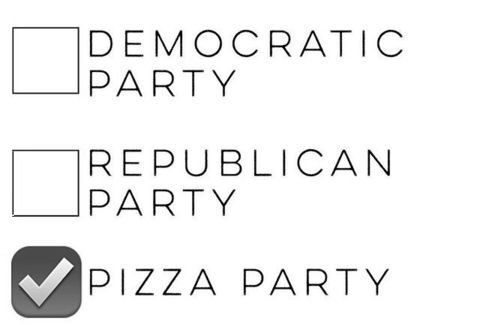 election-party-pizza