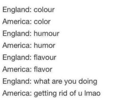 england-america-words-difference