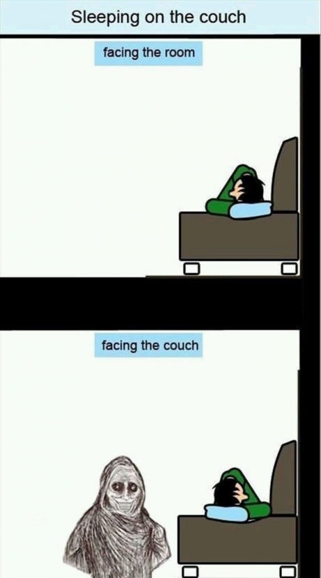 facing-couch-room-monster