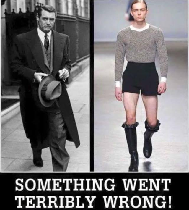 fashion-men-now-then-wrong
