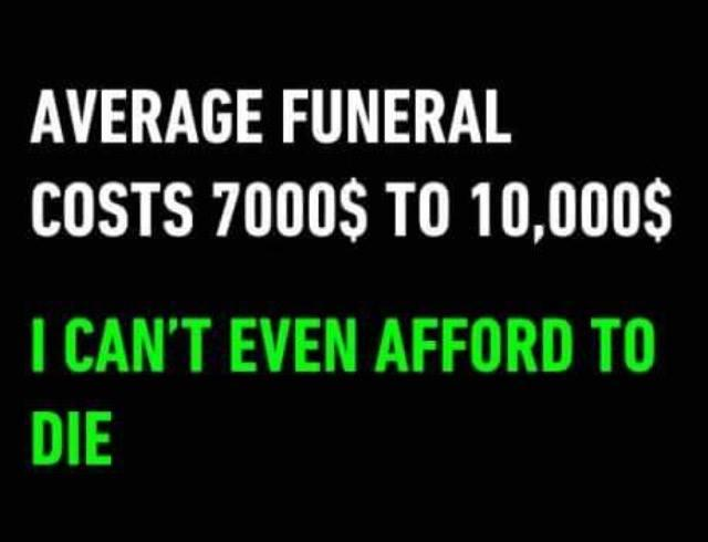 funeral-money-die-afford