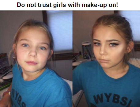 girl-makeup-age-fake