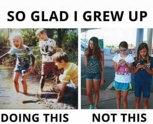 growing-up-before-after