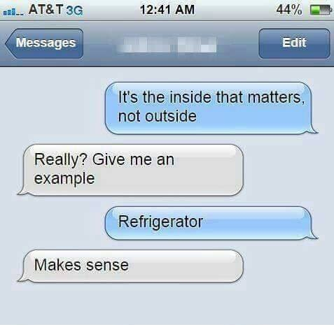 inside-outside-example-fridge