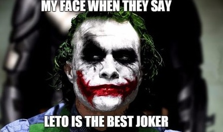 joker-leto-best-actor