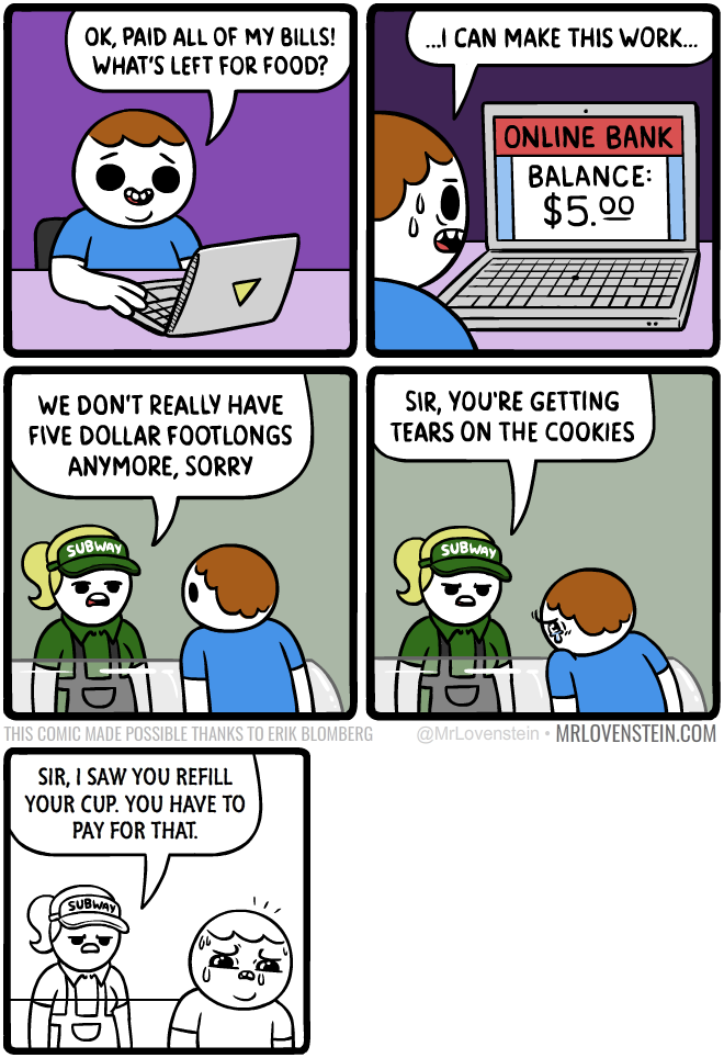 mrlovenstein-comics-money
