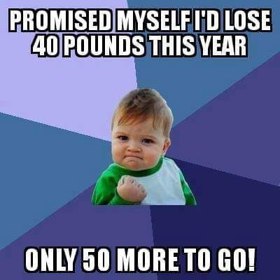 promise-weight-loss-meme