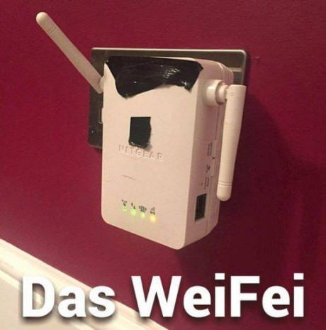 router-hitler-wi-fi