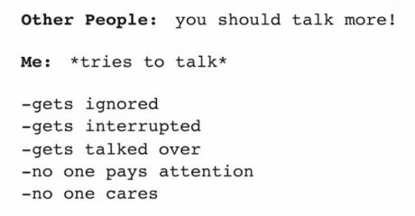 talk-more-social-people