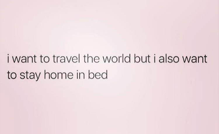 travel-worlds-home-bed