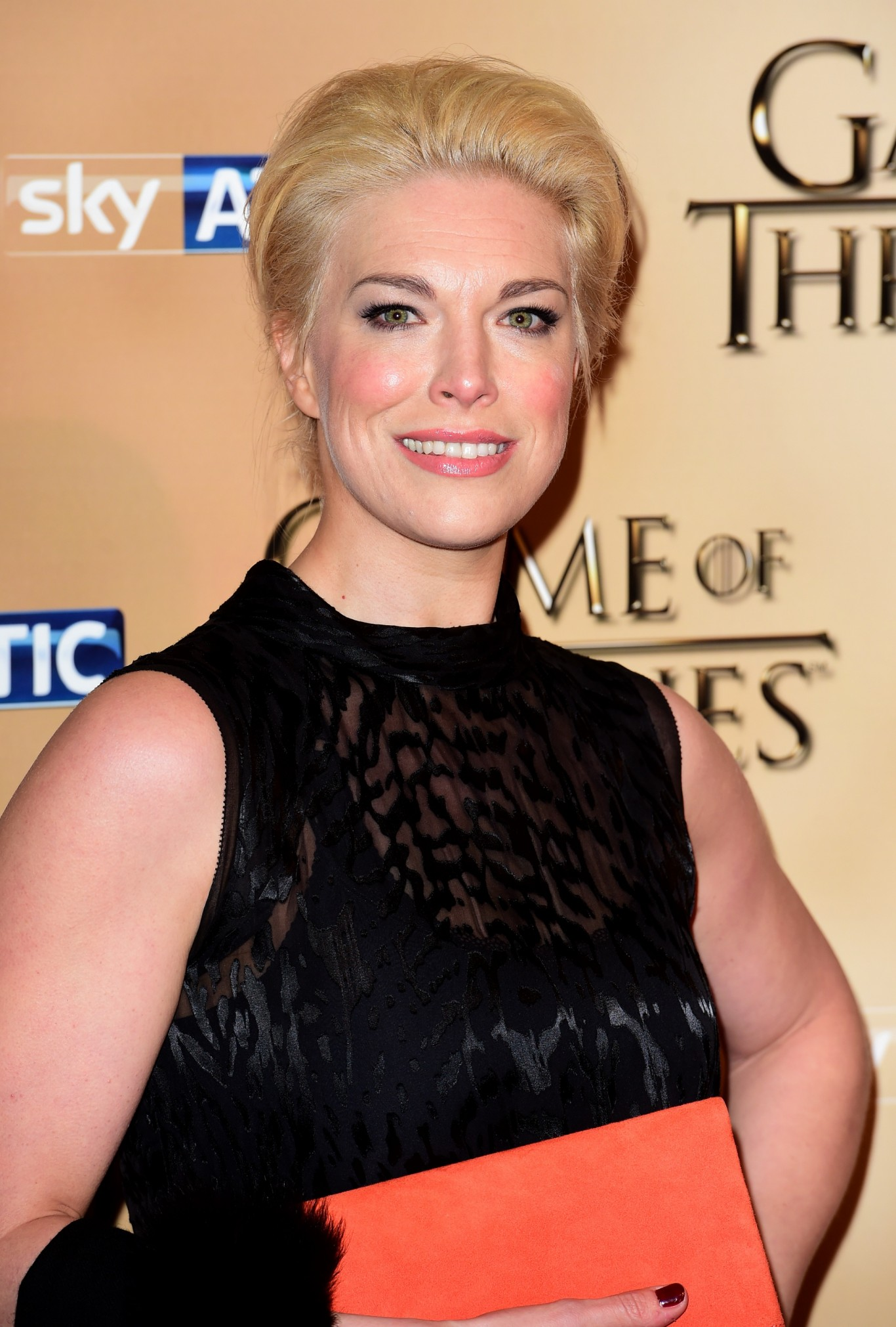 Hannah-Waddingham-Septa-Unella-game-of-thrones-5