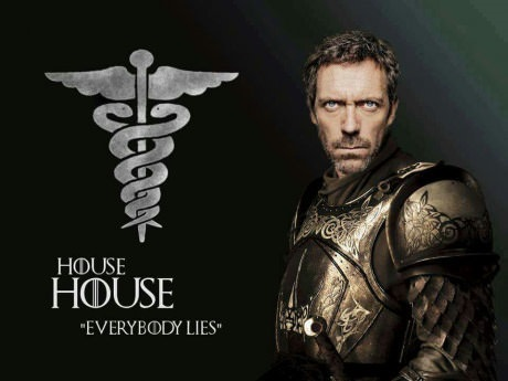 House-game-of-thrones-