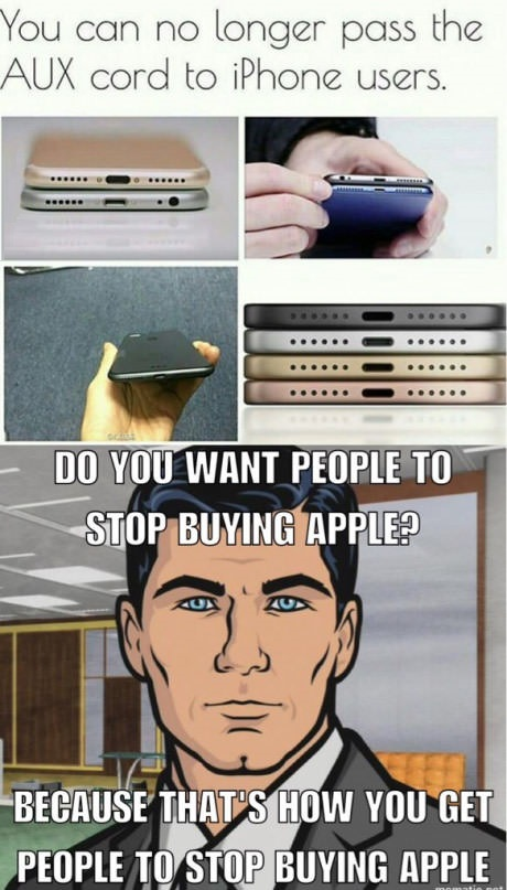 apple-iphone-aux-card