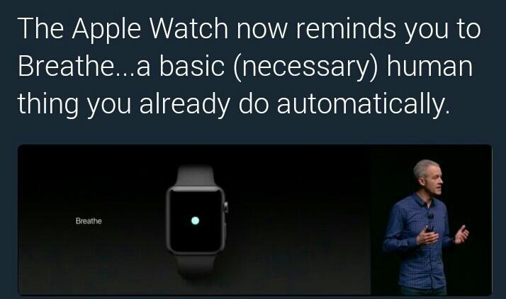 apple-watch-breathe-basic