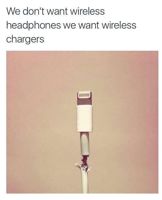 apple-wireless-headphones-charger