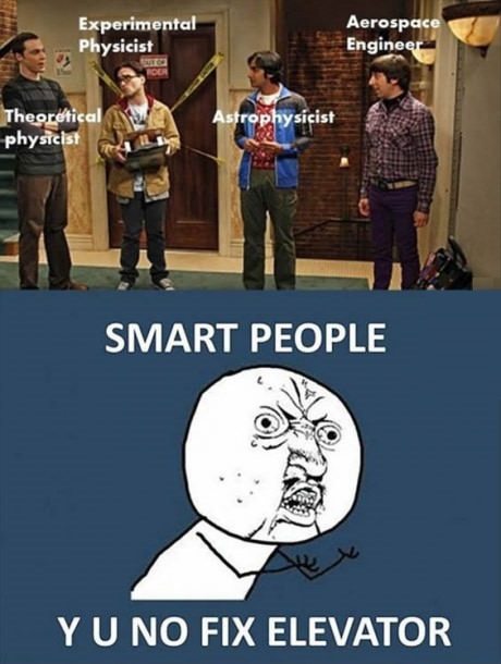 big-bang-theory-smart-people-elevator