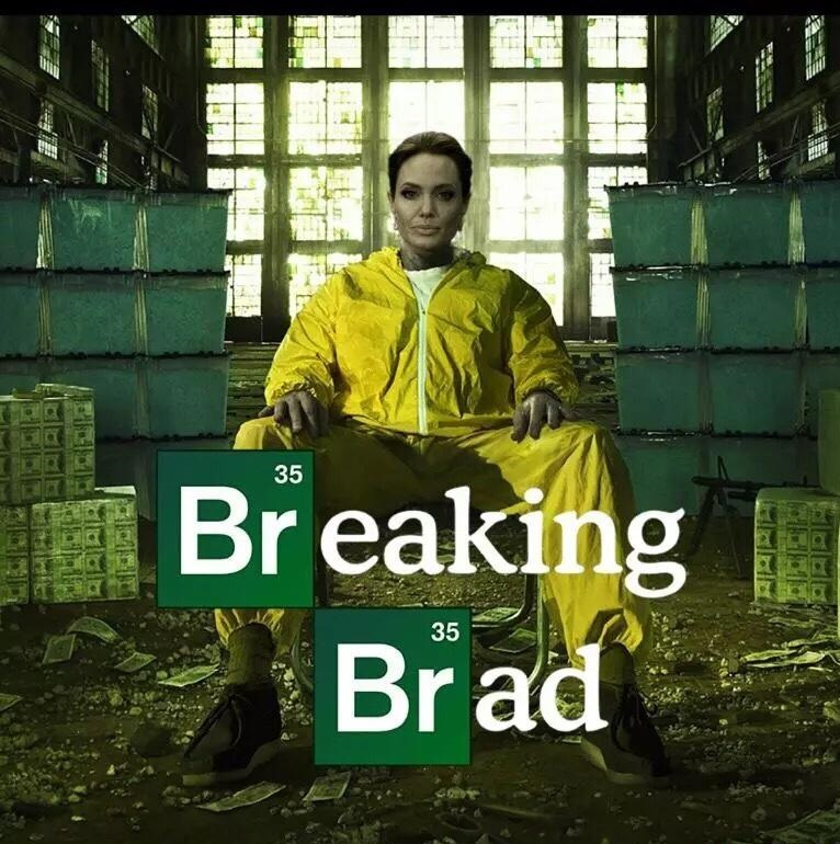 breaking-brad-angelina-jolie