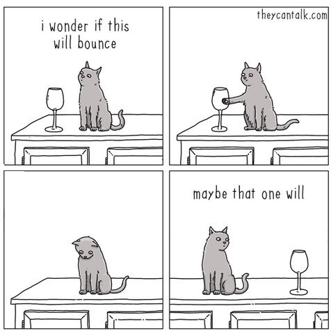 cat-comics-glass-bounce