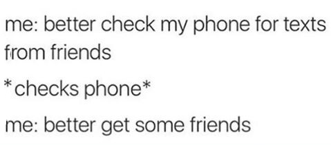 check-phone-friends