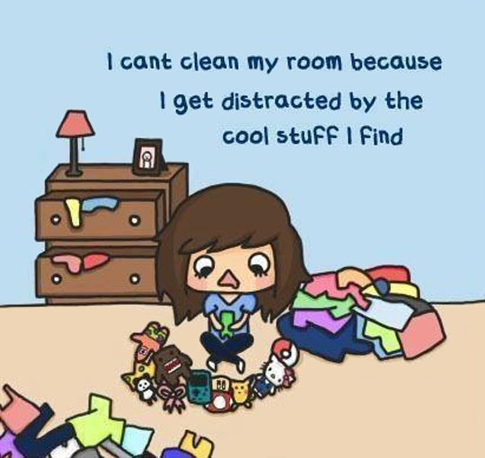 cool-cartoon-girl-cleaning-room-toys
