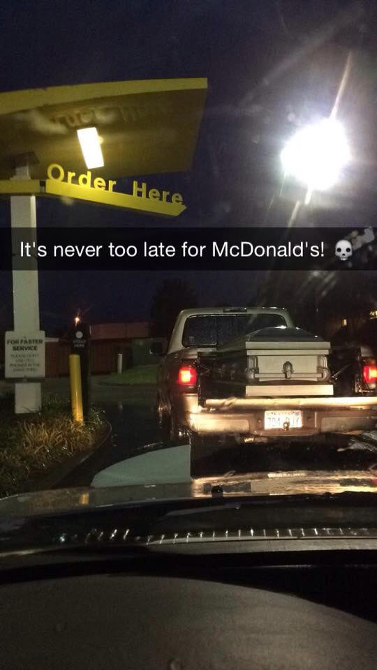 cool-casket-truck-box-mcdonalds
