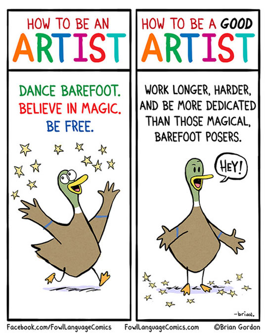 cool-duck-how-to-artist-dance-work