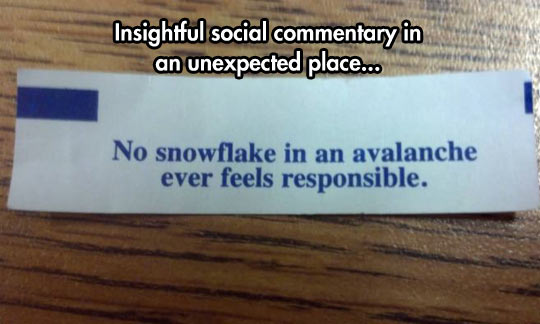 cool-fortune-cookie-advice-snowflake