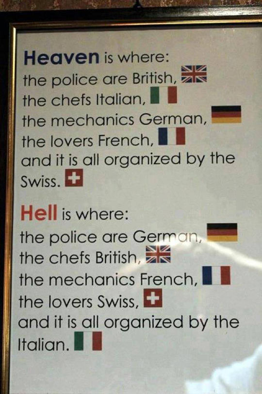 cool-heaven-hell-nations-British-German