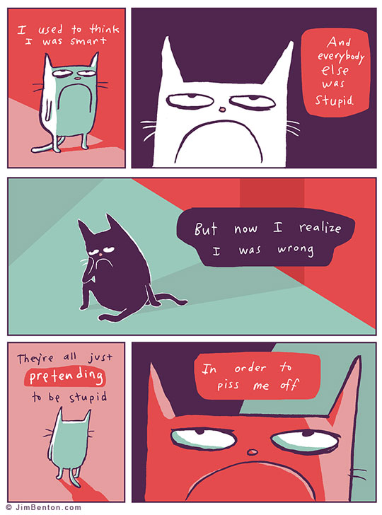 cool-webcomic-cat-angry