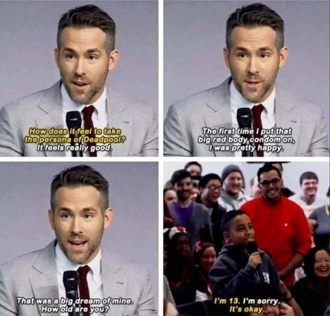 deadpool-ryan-reynolds-kid