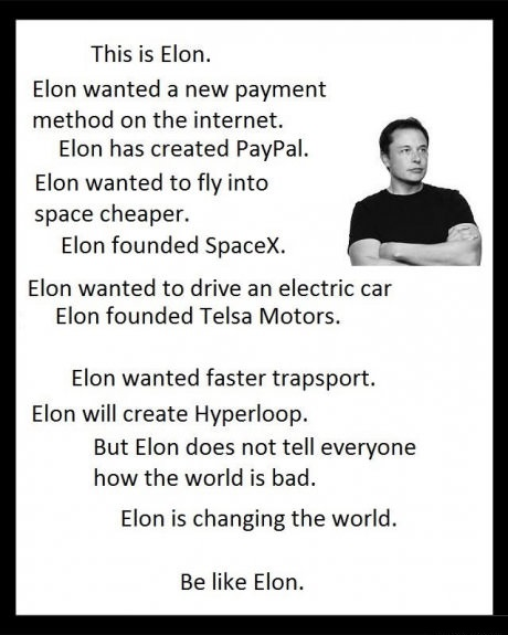 elon-musk-paypal-space-x
