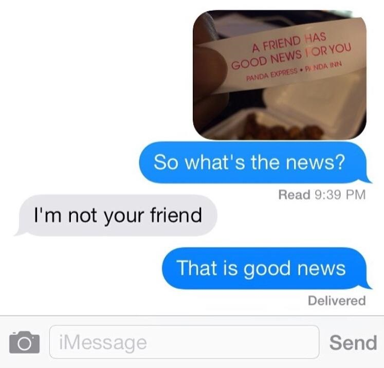 friend-good-news-fortune-cookie