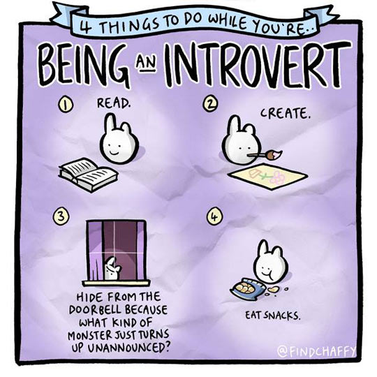 funny-introvert-comic-clipart