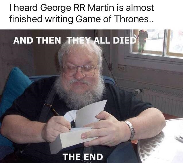 game-of-thrones-george-martin